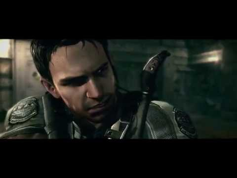 Resident Evil 5 теперь доступна по подписке Xbox Game Pass