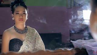 Haarai Har Bhayo - Nabaraj Rai | New Nepali Adhunik Song 2016