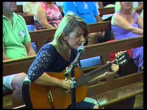 Todica - Botezul Paulinei la Moonee Ponds - All video