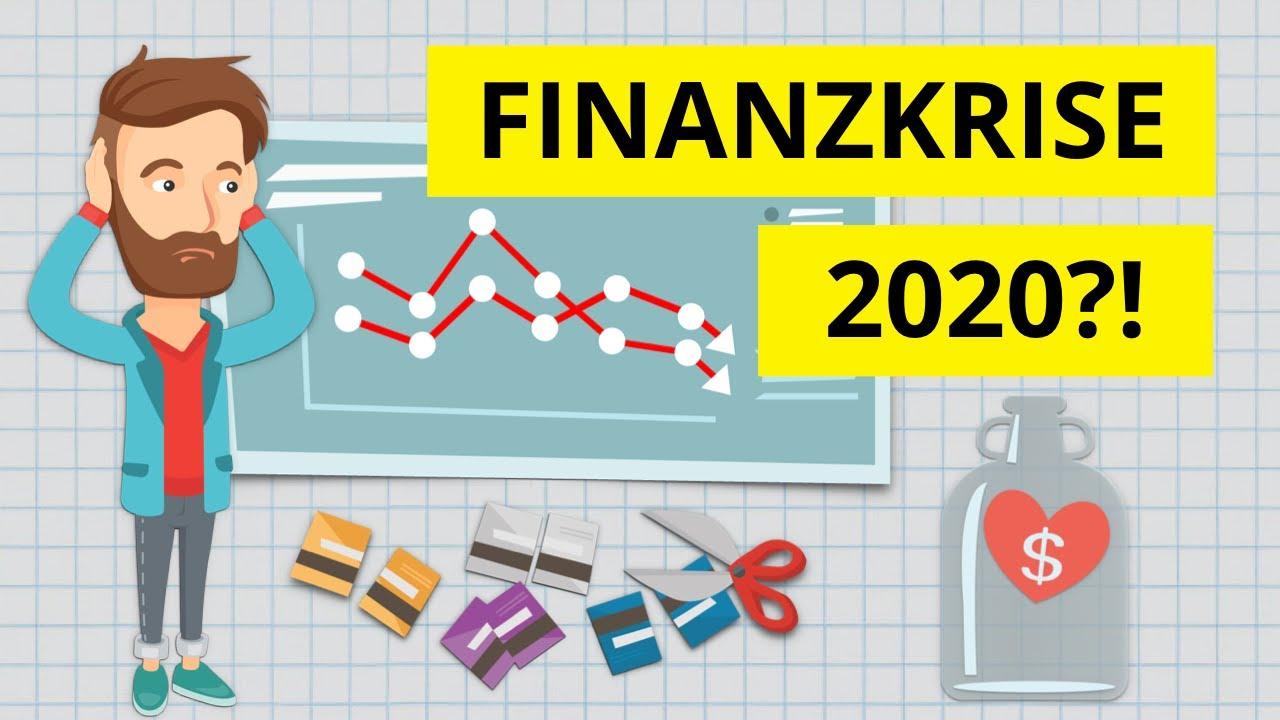Finazkrise