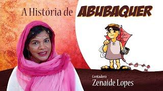 A História de Abubaquer