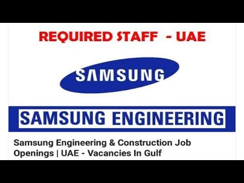 Dubai UAEJobs