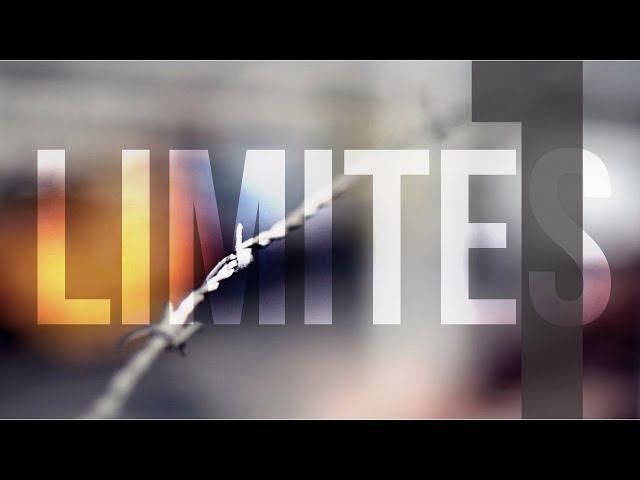 LIMITES - 1 de 9 - Limites Por Que?