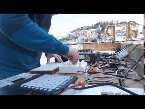 Daily Misconceptions (Live) - SattaTV - Lisbon