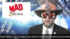 Dark Wallet Bitcoin Anonymity -- Profits for Miner Makers -- Bitcoin Certification Authority?