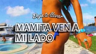 Pedro Amorim - Dimelo (feat Diego Coronas & Dj Fk)