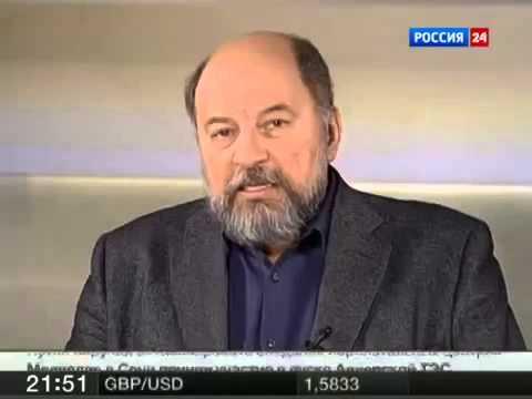 Реформа образования в России.Коротко и ясно!