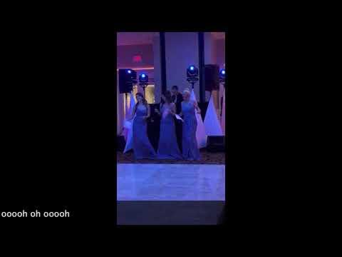 Brides Sisters Wedding Song