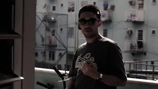 BERNA x LVZY - MOVIMIENTO & TÉCNICA