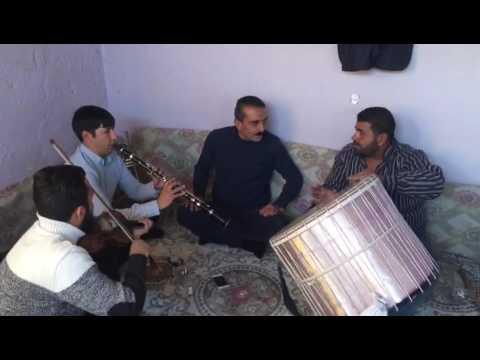 Somalı Mustafa Çalar - Gül Ali ☆彡