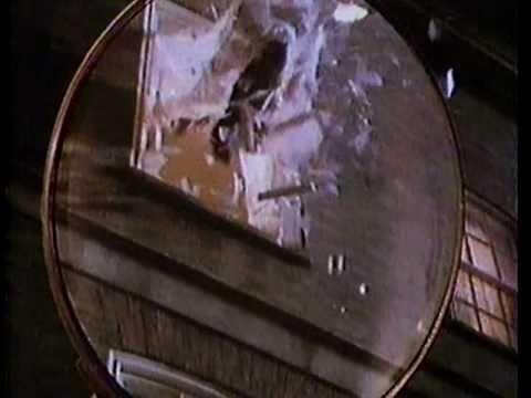 Young Sherlock Holmes trailer