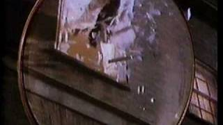 Young Sherlock Holmes 1985 TV trailer