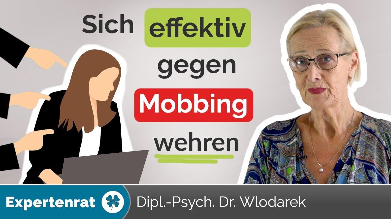 Download So wehren Sie sich effektiv gegen Mobbing – 7 Tipps gegen Ausgrenzung, Schikane und Intrigen!