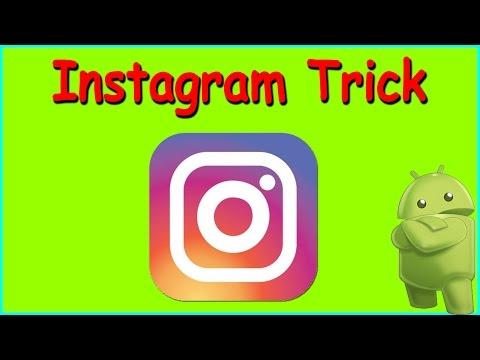 How To Get Custom Font On Instagram Stories | Instagram Trick