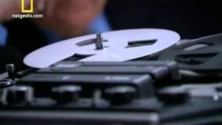 MayDay - Desastres Aéreos - Aeroflot 593