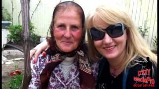Sanda Argint & Magic 4 - Vreau mama sa vi la mine - HIT