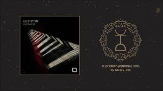 Alex Stein - Blackbird (Original Mix)