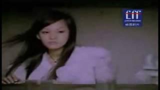 Zhang Shao Han - Yin Xing De Chi Bang
