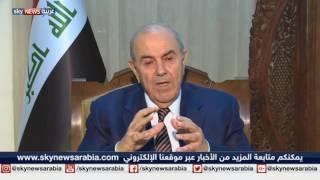 العراق.. مكافحة الفساد على طريقة الصدر