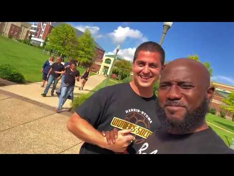 harris-stowe-state-university-tour---with-mr.thinksmart-(hbcu,-black-college,-education,-college)