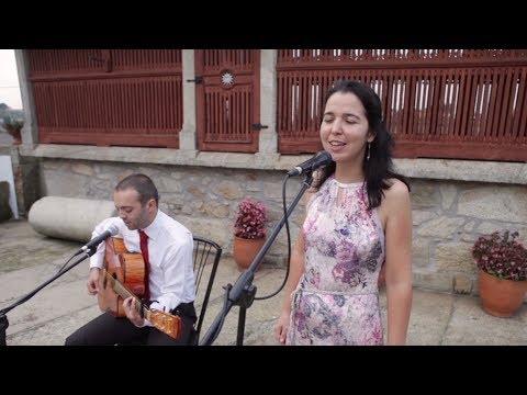 Damore - A Thousand Years, Christina Perri