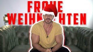 Frohe Weihnachten Du Widerliches Stinktier.Frohe Weihnachten Videos Frohe Weihnachten Clips