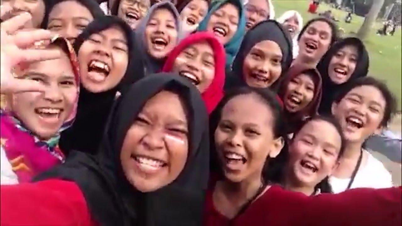 magcon tour indonesia find your dream