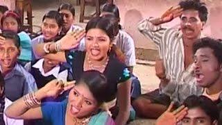 Chhattisgarhi Comedy Clip 2 - छत्तीसगढ़ी कोमेडी विडियो - Best Comedy Seen - Duje Nishad - Dholdhol