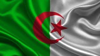 Столица Алжира -Алжир . Какая столица Алжира? Численность населения. Где расположена на карте