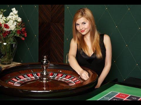 казино онлайн рулетка на деньги