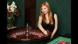 Betazart - стрим в казино Playfortuna. Live рулетка(, 2017-12-19T21:38:07.000Z)