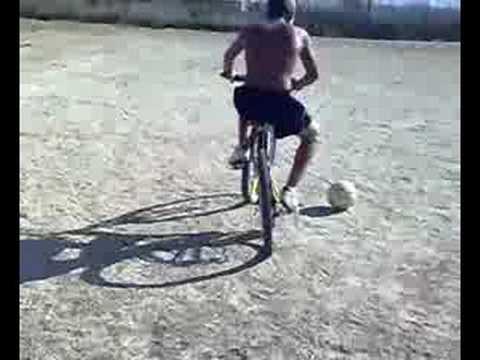 Nuovo Sport Estremo