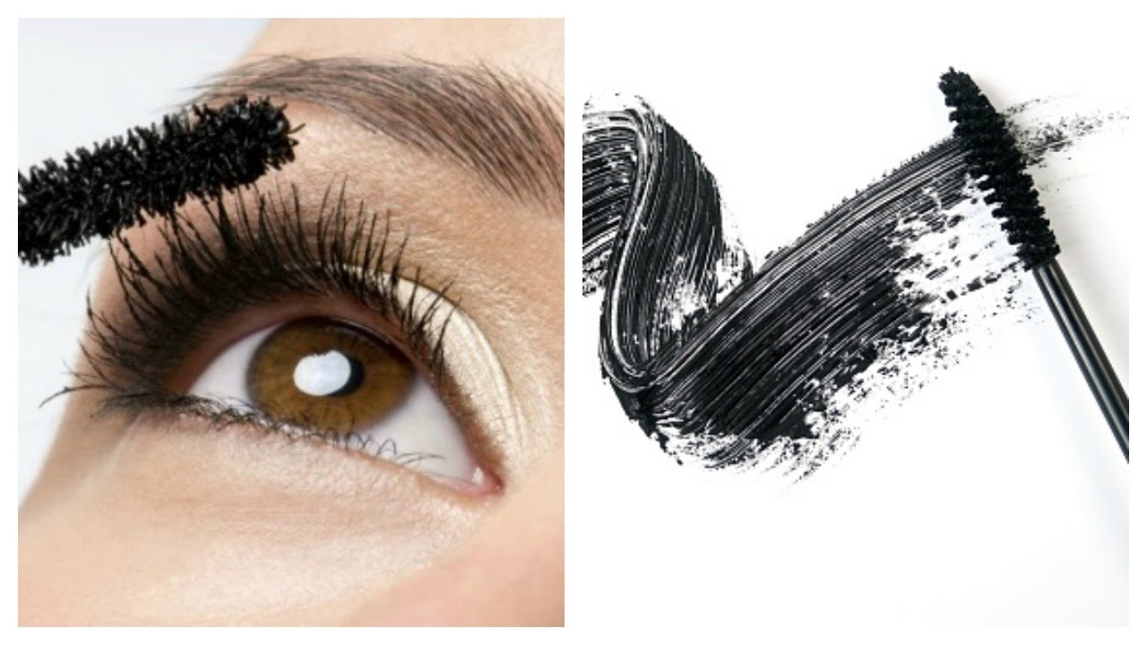 How to dilute mascara 30