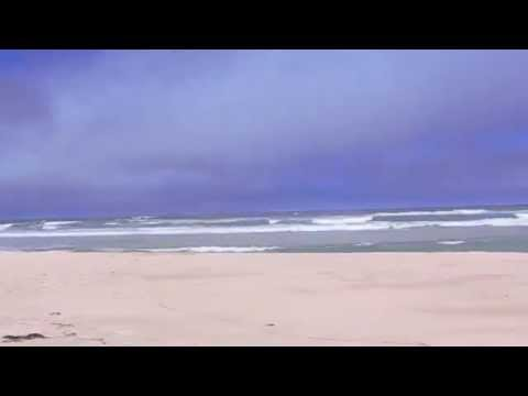 Salmon Beach, Western Australia.
