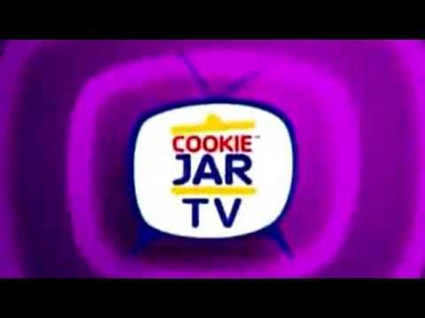 Cookie Jar TV 2018