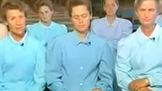 spending-24-hours-inside-a-cult-an-flds-polygamy-documentary