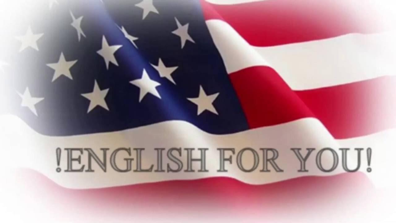 Englische Zeitformen Wiederholungzusammenfassung Youtube
