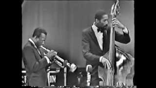 Miles Davis Quintet Live at Teatro dell