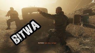 BITWA! - Metro Exodus