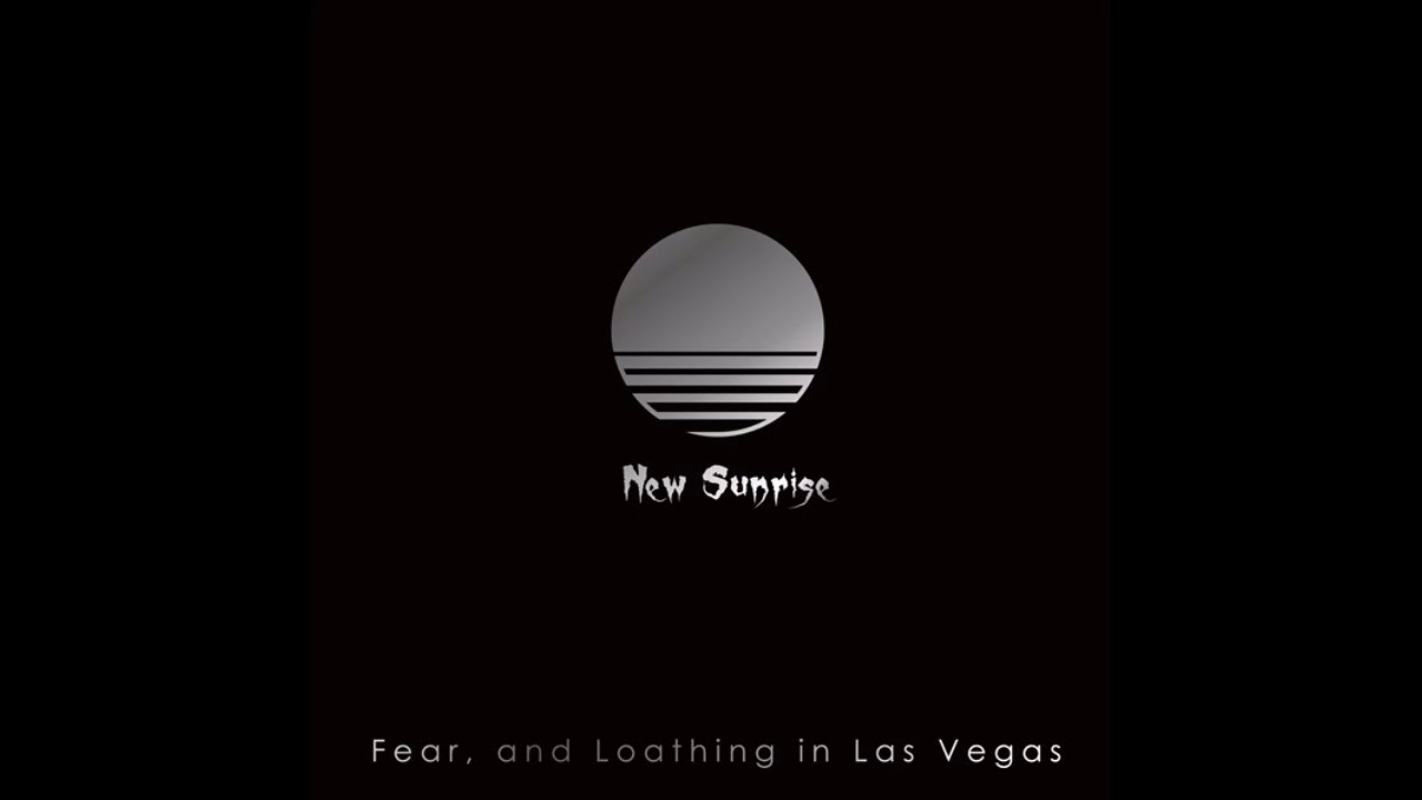 fear-and-loathing-in-las-vegas-to-catch-the-right-way-music-davepedency