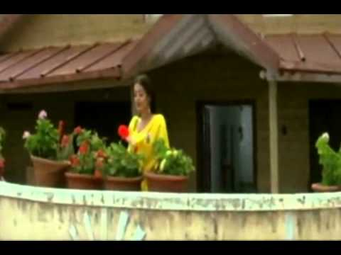 Udit Narayan ~ New Bhojpuri Song 2013 ~ Tohke Khojela Mannwa ~ Ft. Udit Narayan