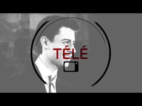Promo Radio-Télé-Web