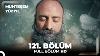 Video Muhteşem Yüzyıl - 121. Bölüm  (HD) download MP3, 3GP, MP4, WEBM, AVI, FLV November 2017