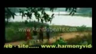 Vismayathumbathu Songs (Mizihkalennu Enthu Velicham & Konchi Konchi Vilikunna)