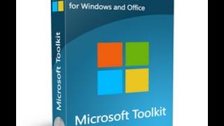 Como utilizar Microsoft Toolkit (Activador de Office & Windows)
