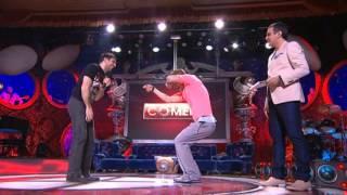 Comedy Club - Хулиган