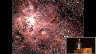 Unraveling the Mysteries of Exploding Stars