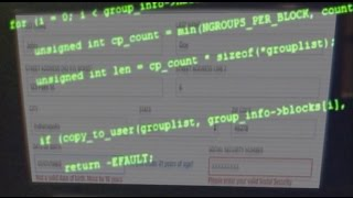 WikiLeaks рассказала о слежке ЦРУ за гражданами через смартфоны