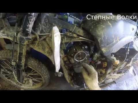 М-6 «Каспий» Москва - Тамбов - Волгоград - Астрахань