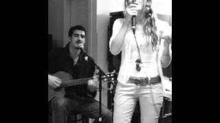 Inan & Melodi - Büyüdün Bebeğim (Ahmet Kaya)